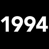 Логотип 1994 ТС