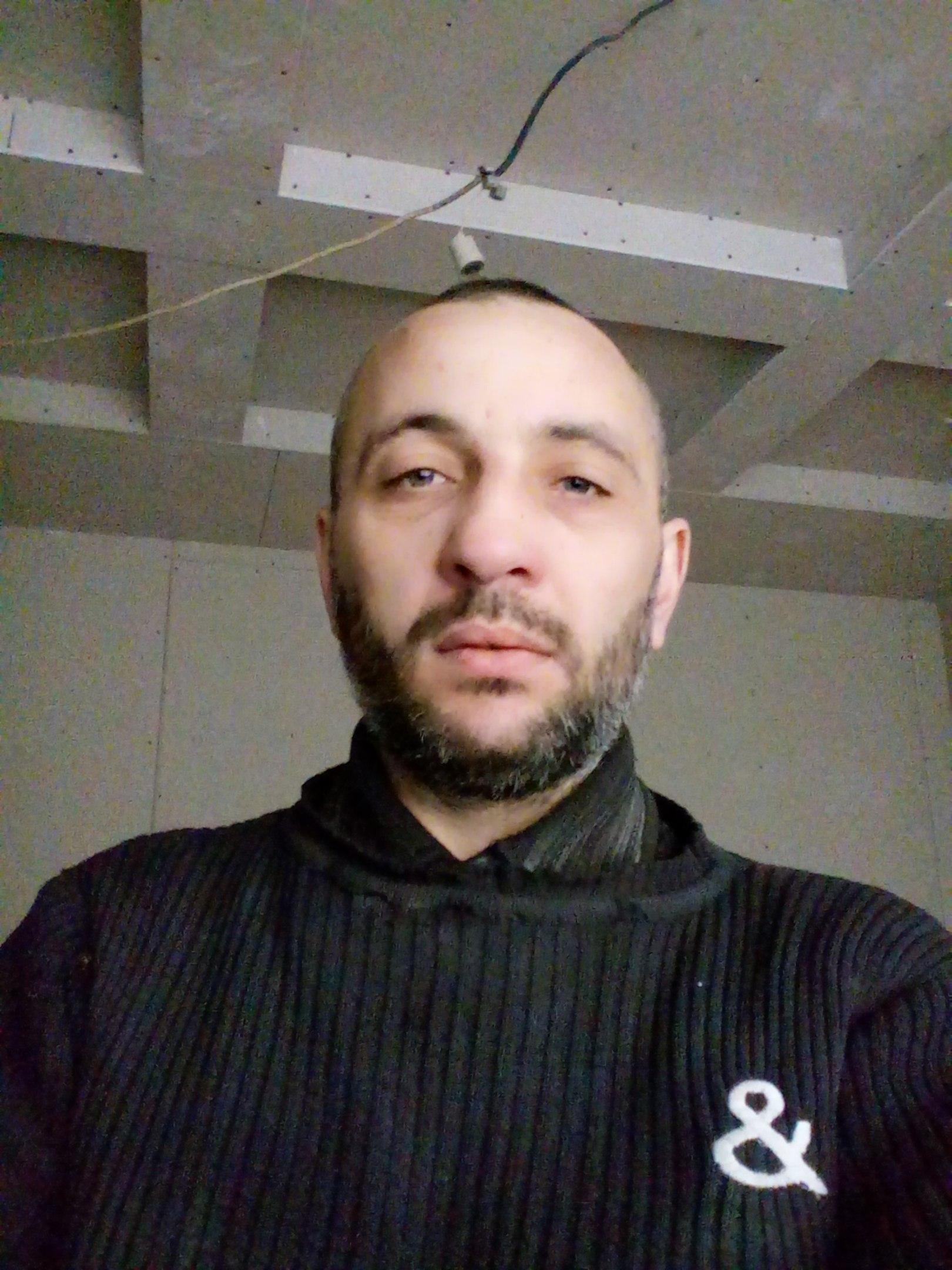 Олег, 37, Staryy Mizun'