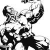 Muscles Design Lab KZ