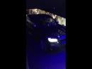 BMW at IAA