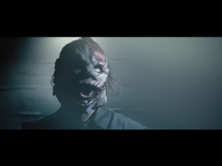 Terror universal through the mirrors (2018) (nu metal / groove metal)