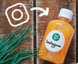 www.instagram.com/botanika.bar/