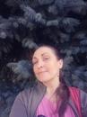 Личный фотоальбом Екатерины Ильницкой