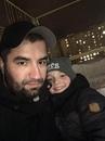 Санёк Гордюшенков, 31 год, Наро-Фоминск, Россия