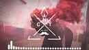 Sync - XX5 Free Trap
