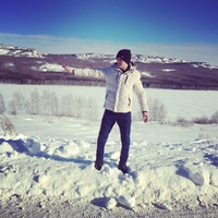 Ильнур Мурзабулатов