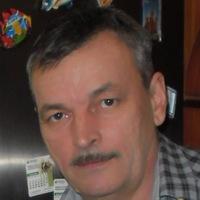 СергейГолубков