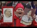 Сталин—предатель революции (социалистической демократии), Менжинский, Покровский и т.д.
