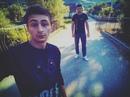 Личный фотоальбом Arsen Muradian
