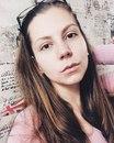 Фотоальбом человека Марии Азаровой