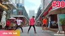 Tổng hợp tik tok nhảy shuffle dance tik tok hot Trung Quốc 30