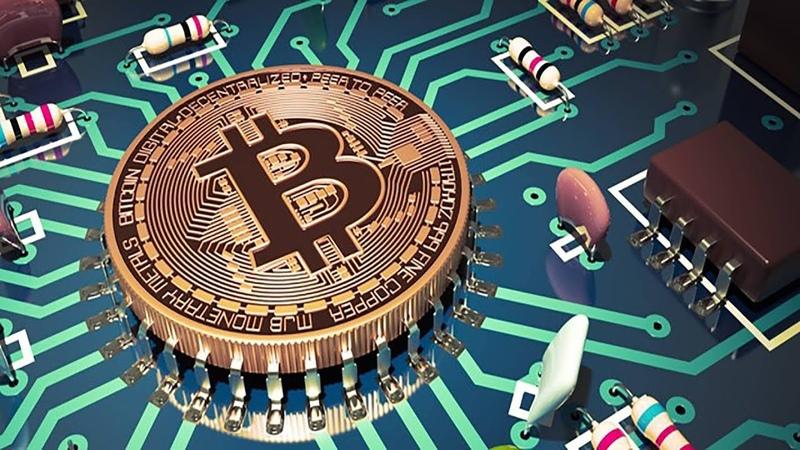 Casino Royale new strategy from LKRIMOZZA Bitcoin Dice casin