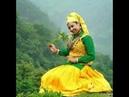 PRAKASH RAWAT HIT SONG सिलगडी का पाल चाल धाना Diwan Saun Yogi Bist Devbhomi Lok Kala Udgam