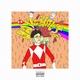 May Wave$ - YOTA BABy (Bonus Track)