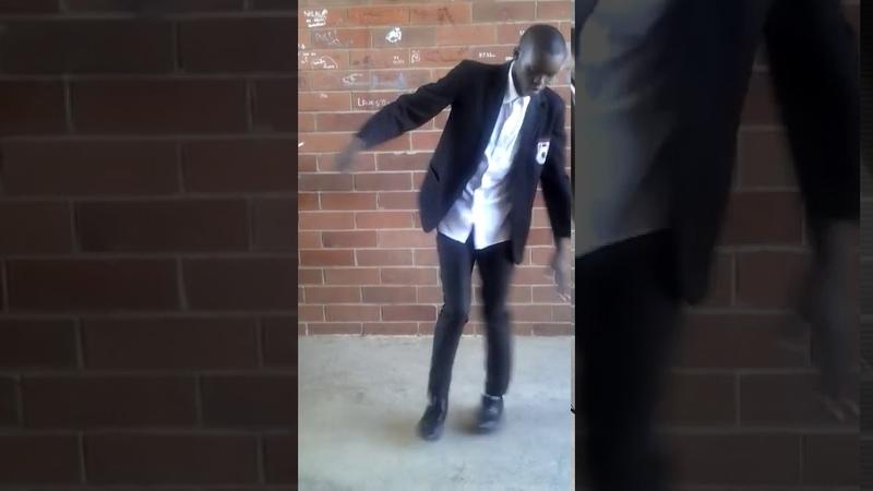 Durban bhenga dance compilation 2017 dance challenge Dlala Ringo throwback