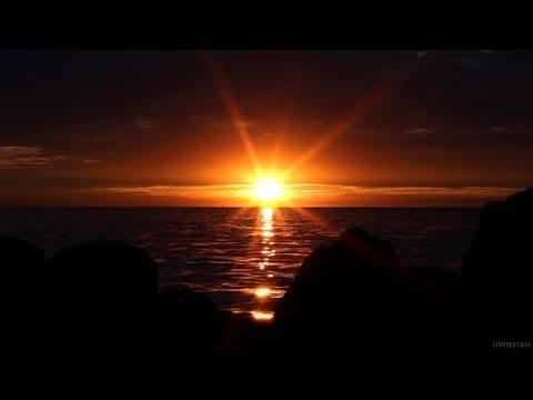 Deuter - Endless Horizon