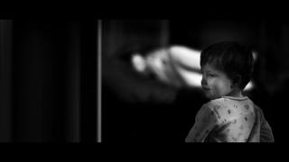 Ghostemane - My Heart of Glass (Антихрист) ГРЯЗНЫЙ ЛИН