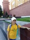 Личный фотоальбом Татьяны Матвеевой