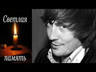 Умер участник команды КВН «Пирамида» Аслан Алборов.