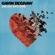 Gavin DeGraw - How Lucky Can A Man Get