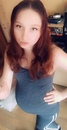 Светлана Гусева, 24 года, Раменское, Россия