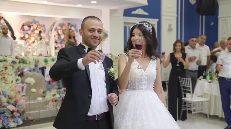 VRTO Вардан Маргарян Танцуй Кавказ youtube ZVUKM TV