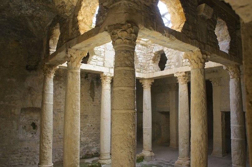 Самые интересные достопримечательности Туниса, изображение №5