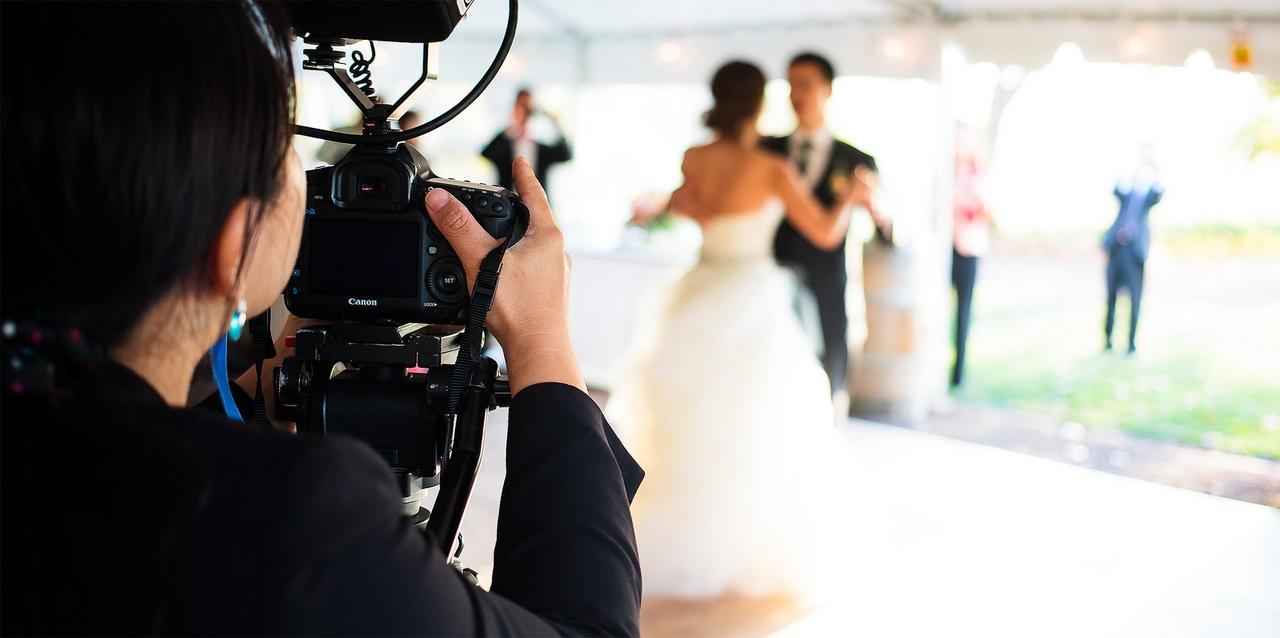 как стать свадебным фотографом с чего начать сигнал светофора выполнен