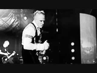 The prodigy light up the sky (live at electric picnic) (2018) (electronic / big beat)