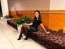 Мария Петрова фотография #30