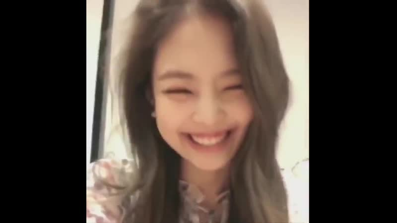 Jennie.mp4