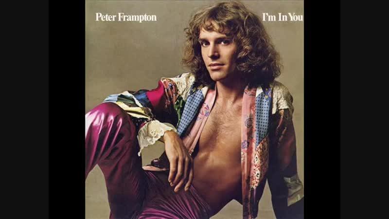 I_m in you -Peter Frampton 1977(360P).mp4