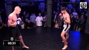 Beyond the Cage 3 Jabeed Rahman vs Lewis Carter