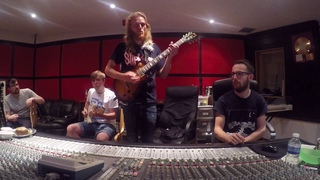 Employed To Serve – Memphis Will Be Laid To Waste (Norma Jean cover) | Metal Hammer