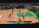 _basketball_ @EvanFourmizz gets us started in Boston _basketball _tv__ @FOXSportsFL_@NBATV__radio__ @969t ( 720 X 1280 ).mp4