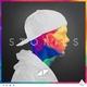 Новинки Май 2015 | Avicii - Waiting for Love