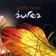 Geoffrey Keezer - Arana Amarilla
