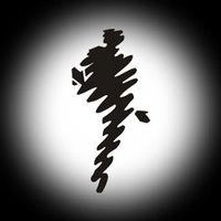 Логотип MANЕKEN - concert tours