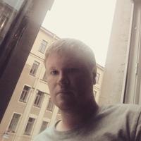 Дима Баринов, 0 подписчиков