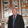 Vasily Mezhevikin