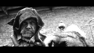 Marketa Lazarova 1967 - celý film česky SUB CZ/EN/DE/SRB/FR/ES/IT/PT-BR/GR/RO