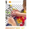 Babycare_kz_ video