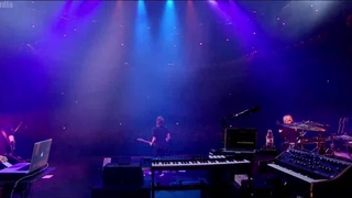 Steven Wilson - Home Invasion In Concert at the Royal Albert Hall