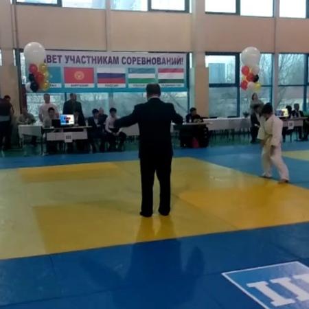 Kolyan_sub_ohm video
