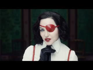 Madonna Feat. Maluma - Medellin (Radio Edit)