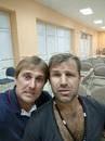Дмитрий Козырев фотография #30
