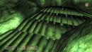 TES 4: Oblivion. Сказка о потерянном счастье 25: Гномы-изгнанники (18)