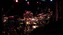 Ghost Note Sput Searight Nate Werth Can't Get Right Ft Calvin Rodgers MonoNeon