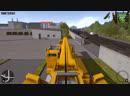 Сonstruction simulator 2015 multiplayer (стройка)