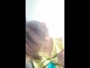 Арина Кот - Live